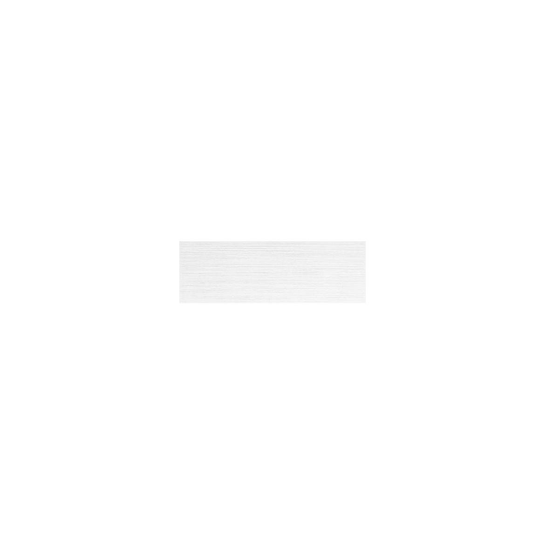 https://cerdesign.pl/975-large_default/p1105-azulev-timeless-saw-blanco-30x60.jpg
