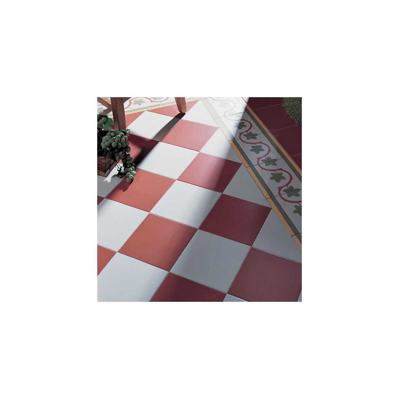 https://cerdesign.pl/992-large_default/p13867-vives-1900-blanco-20x20.jpg