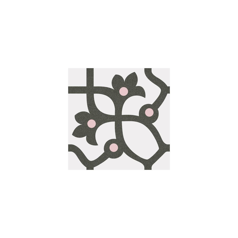 https://cerdesign.pl/9951-large_default/vives-jujol-grafito-20x20.jpg