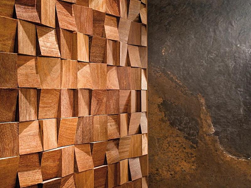 L'antic Colonial Wood Feel