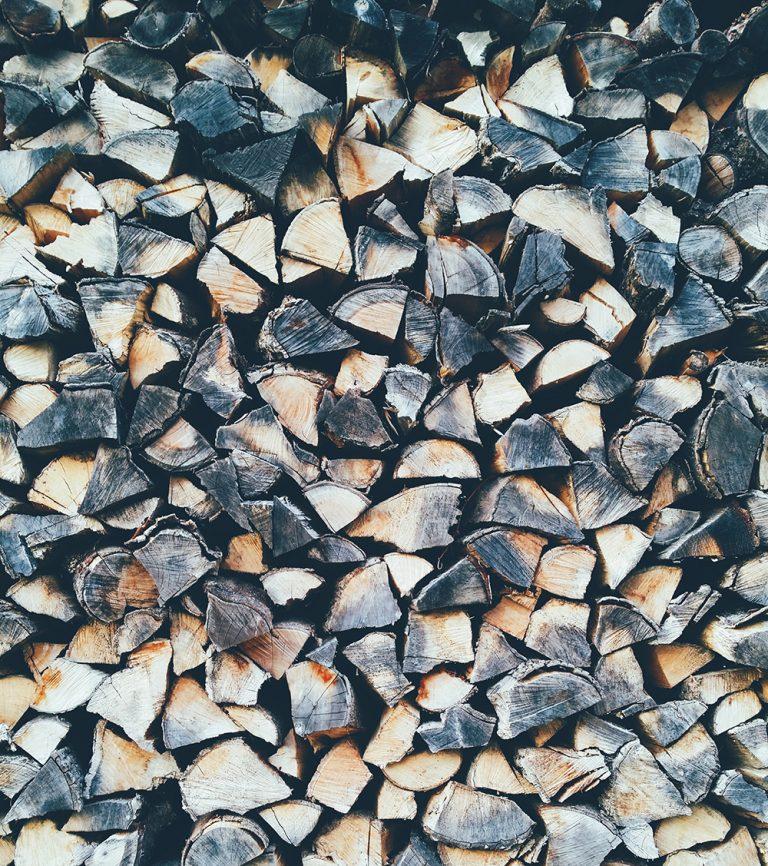 Mozaiki Lantic colonial drewniane