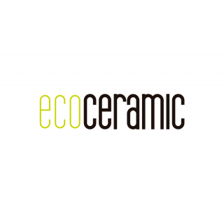 Eco Ceramic