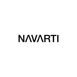 Navarti