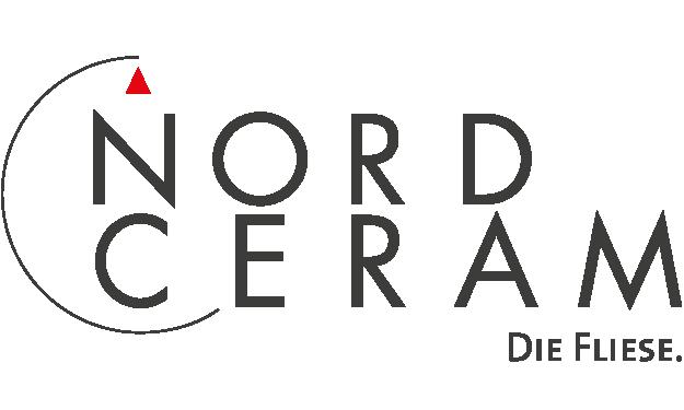 Nord Ceram